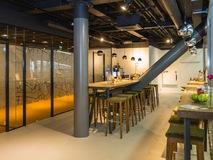 Fotoalbum restaurant CS
