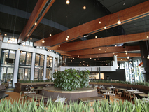 Fotoalbum restaurant RW