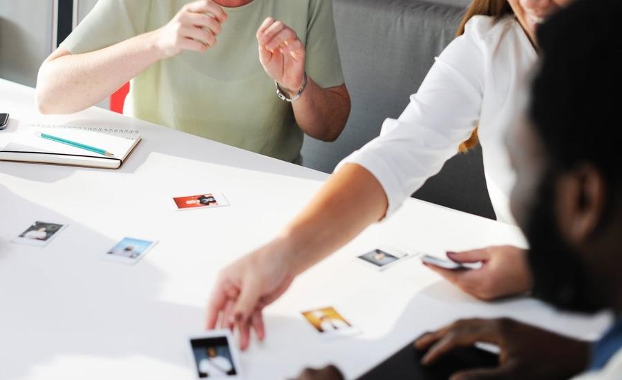 5 tips om vergaderen leuk en nuttig te maken