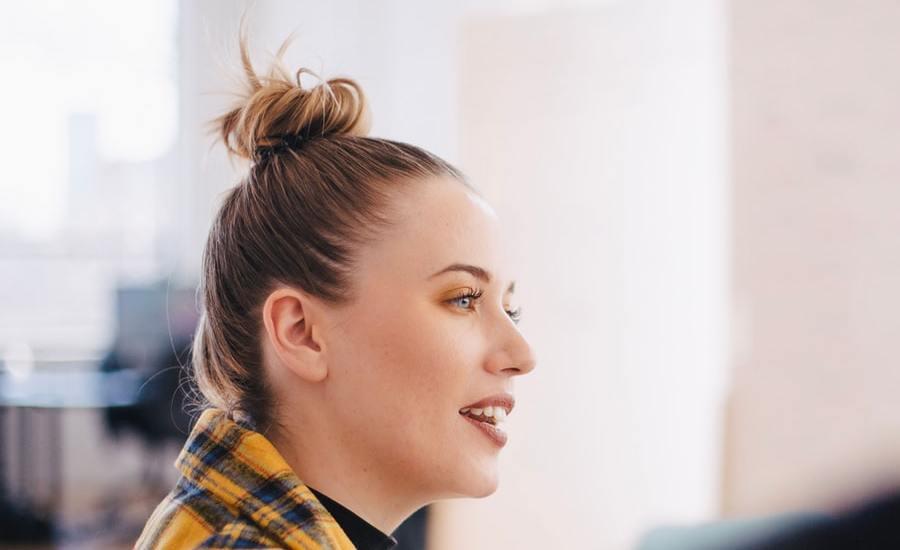 Hoe maak ik efficiënt goede en bruikbare notulen?